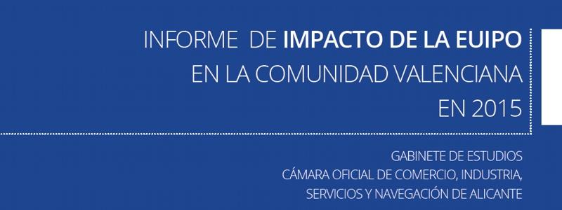 Informe de Impacto de la EUIPO
