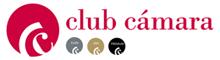 club camara alicante