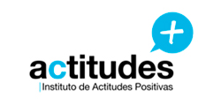 Instituto de Actitudes Positivas