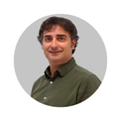 Jose Vicente Lafuente